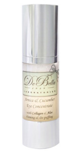 Arnica & Cucumber Eye Concentrate